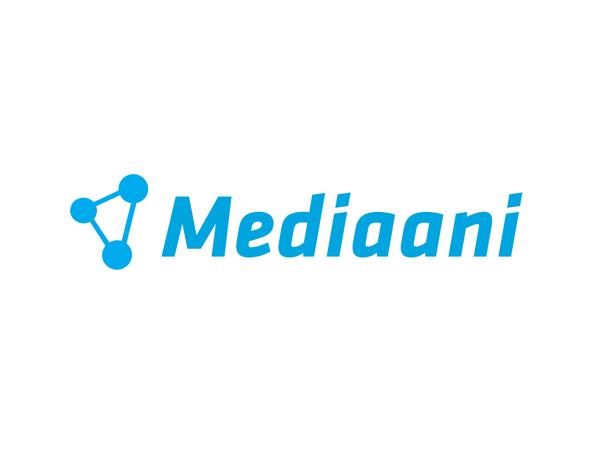 mediaani framework