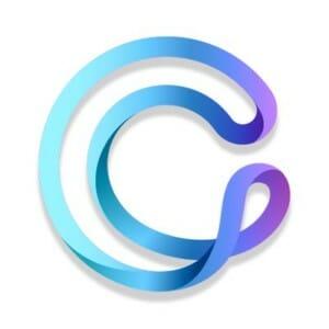 CyberMiles ICO