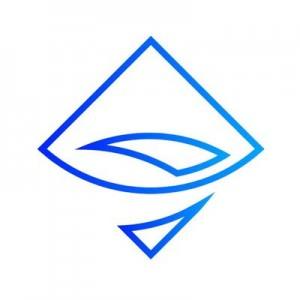 AirSwap ICO