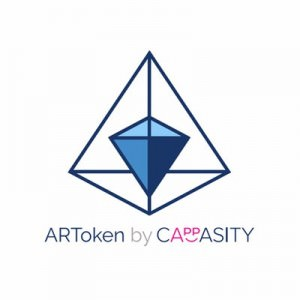 Cappasity ICO