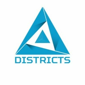 Districts ICO