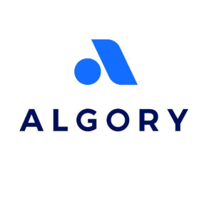 Algory Project (ALG) ICO