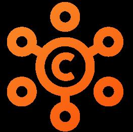 Coinlancer ICO