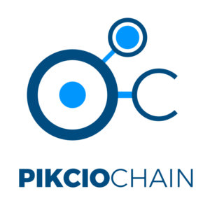 Pikcio Chain ICO