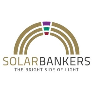 Solar Bankers ICO