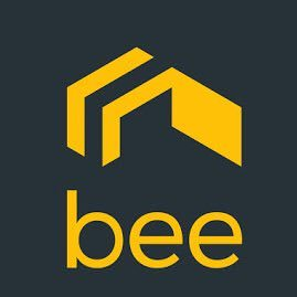 The Bee Token ICO