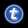 TokenPay ICO
