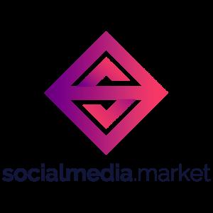 SocialMedia.Market ICO