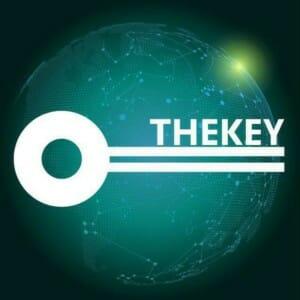 THEKEY ICO