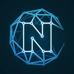 Nucleus Vision ICO