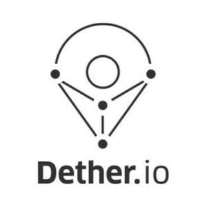 Dether ICO
