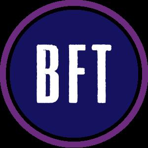 BnkToTheFuture ICO