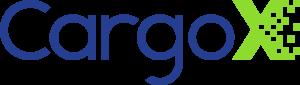 CargoX ICO