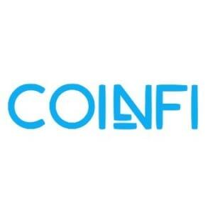 CoinFi ICO