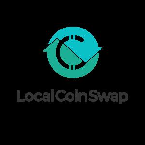 LocalCoinSwap ICO