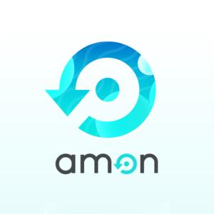 Amon ICO