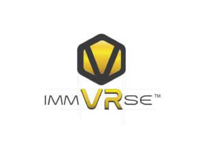 ImmVRse ICO