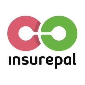InsurePal ICO