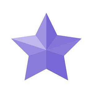 TokenStars TEAM ICO