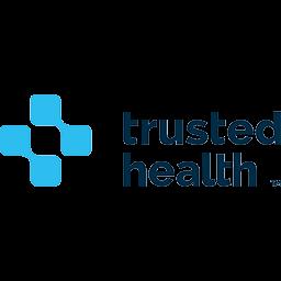 TrustedHealth ICO