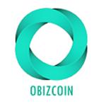 Obizcoin ICO