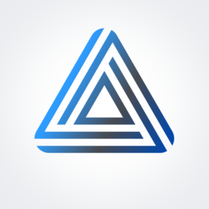 The Abyss (DAICO) ICO