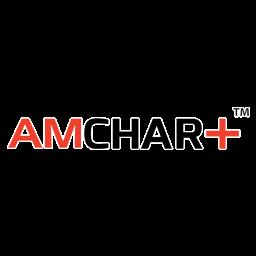 AMCHART ICO
