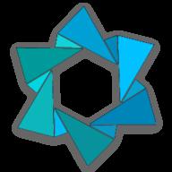 Origami Network ICO