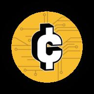 CashBag ICO