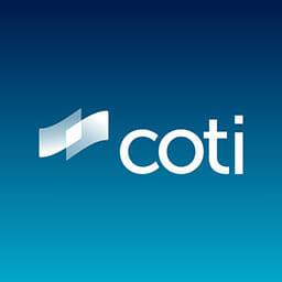 COTI ICO