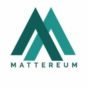 Mattereum ICO