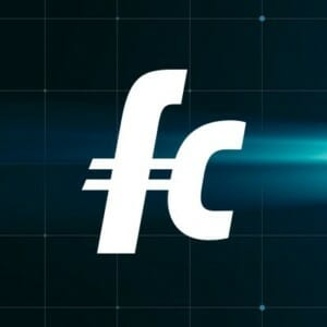 FogCoin ICO