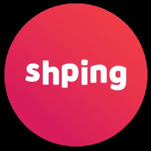 Shping ICO