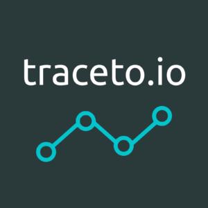Traceto ICO