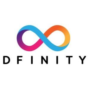 Dfinity ICO
