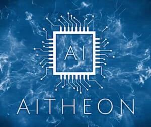 Aitheon ICO