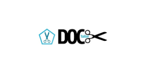DocTailor ICO