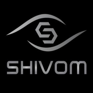 Project SHIVOM ICO