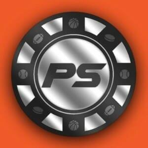 PokerSports ICO
