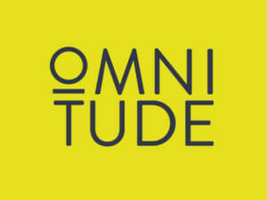 Omnitude ICO