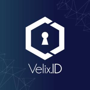 Velix.ID ICO