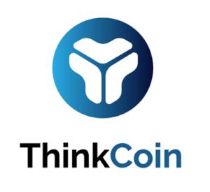 ThinkCoin.io ICO