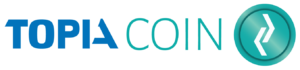 TopiaCoin ICO