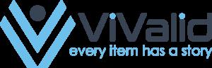 ViValid ICO