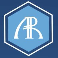 Arcona ICO