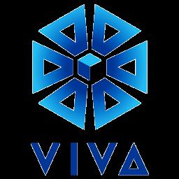 Viva Network ICO