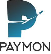 Paymon ICO