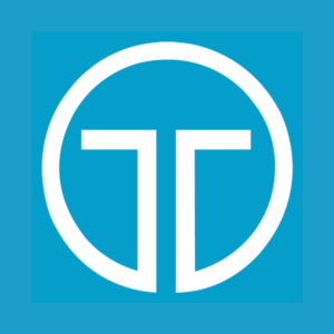 Triwer ICO