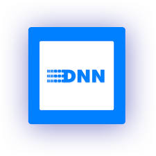 Decentralized News Network ICO