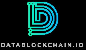 DataBlockChain.io ICO